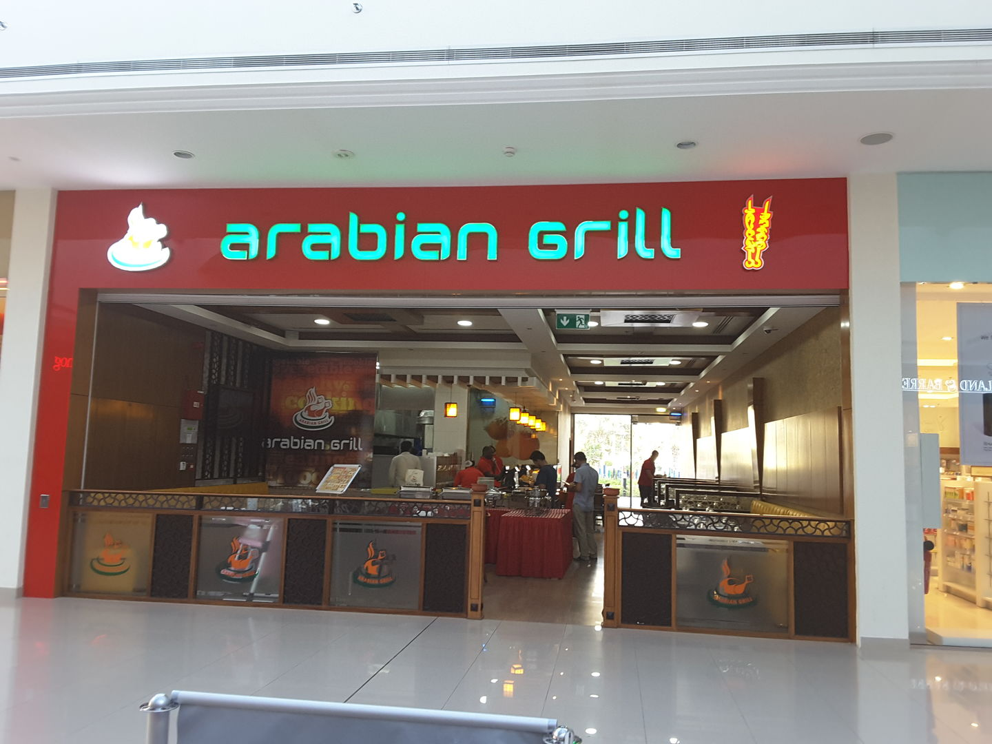 HiDubai-business-arabian-grill-restaurant-food-beverage-restaurants-bars-discovery-gardens-jebel-ali-1-dubai-2