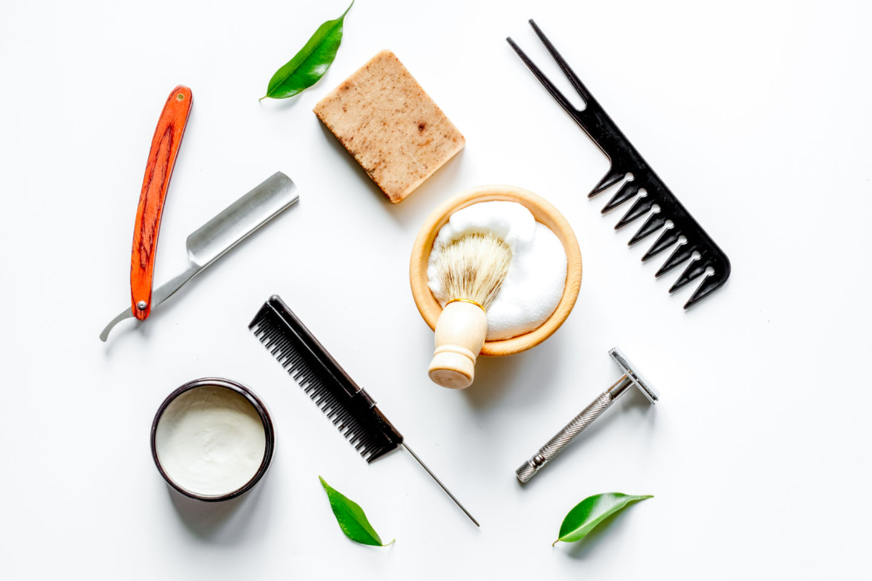 HiDubai-business-gents-beauty-salon-beauty-wellness-health-beauty-salons-ras-al-khor-industrial-3-dubai-5