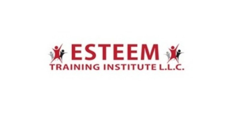 HiDubai-business-esteem-training-institute-education-training-learning-centres-port-saeed-dubai
