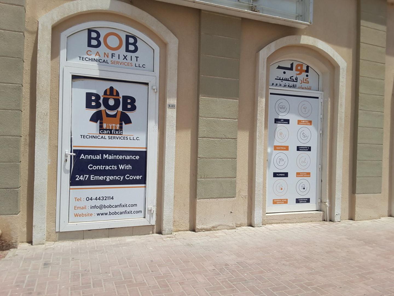 HiDubai-business-bob-can-fix-it-technical-services-home-handyman-maintenance-services-international-city-warsan-1-dubai-2