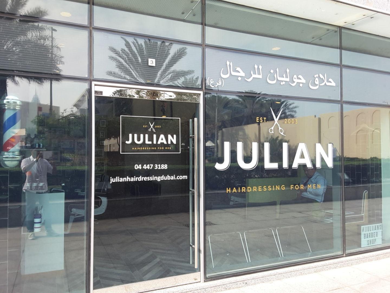 HiDubai-business-julian-hairdressing-for-men-beauty-wellness-health-beauty-salons-dubai-media-city-al-sufouh-2-dubai-2