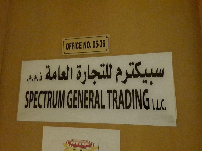 HiDubai-business-spectrum-general-trading-construction-heavy-industries-engineers-surveyors-al-khabaisi-dubai