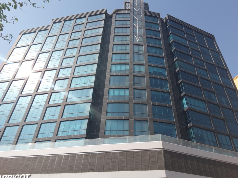 HiDubai-business-al-sahwa-commercial-brokers-services-media-marketing-it-pr-marketing-dubai-silicon-oasis-nadd-hessa-dubai-2