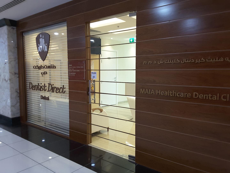 HiDubai-business-dentists-direct-beauty-wellness-health-hospitals-clinics-tecom-al-thanyah-1-dubai-2