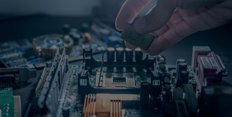HiDubai-business-tech-orbit-trading-shopping-consumer-electronics-al-quoz-industrial-3-dubai