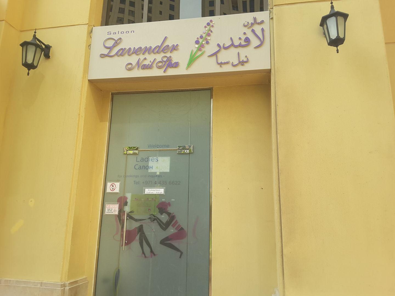 HiDubai-business-lavender-nail-spa-saloon-beauty-wellness-health-beauty-salons-jumeirah-beach-residence-marsa-dubai-dubai-2