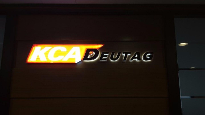 HiDubai-business-kca-deutag-b2b-services-engineering-consultants-jumeirah-lake-towers-al-thanyah-5-dubai-2