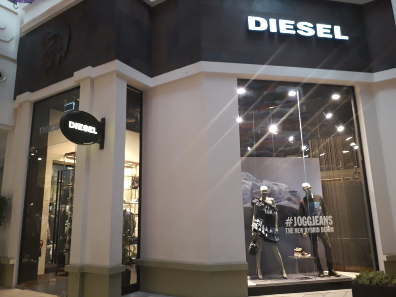 Walif-business-diesel-7