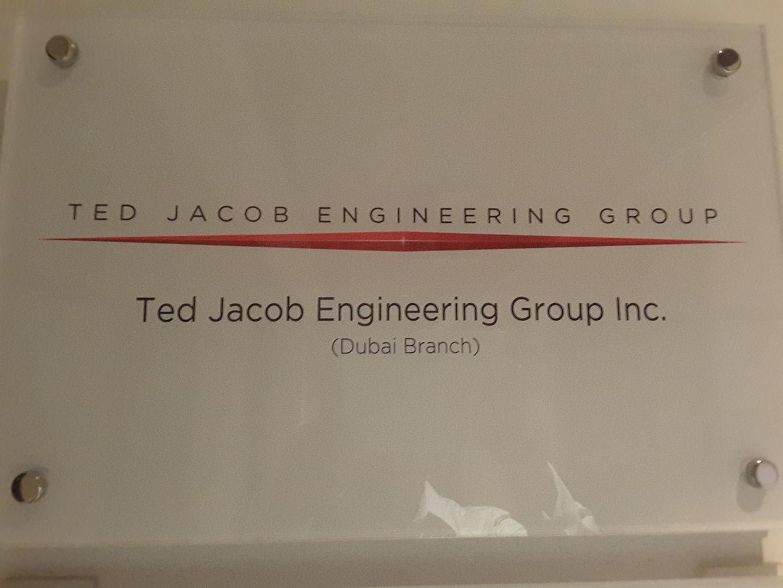 HiDubai-business-ted-jacob-engineering-group-construction-heavy-industries-engineers-surveyors-tecom-al-thanyah-1-dubai-2