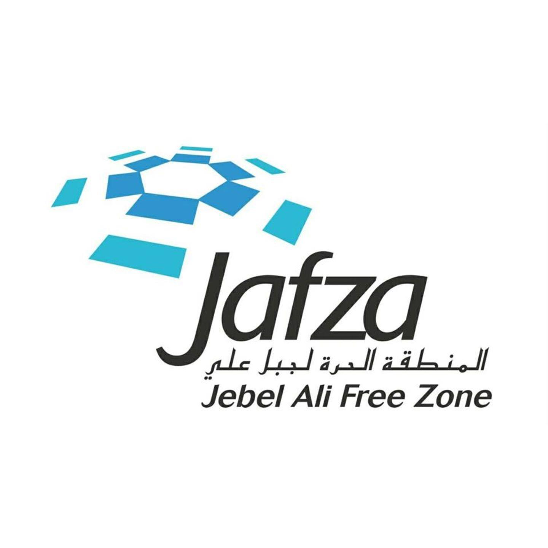 HiDubai-business-jebel-ali-free-zone-government-public-services-government-offices-jebel-ali-free-zone-mena-jebel-ali-dubai