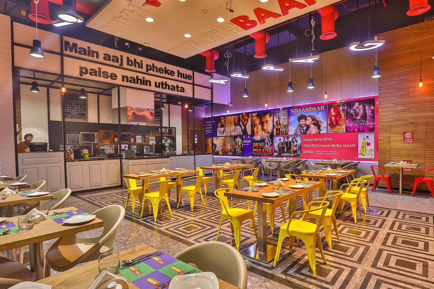 HiDubai-business-bol-gappa-food-beverage-restaurants-bars-al-karama-dubai