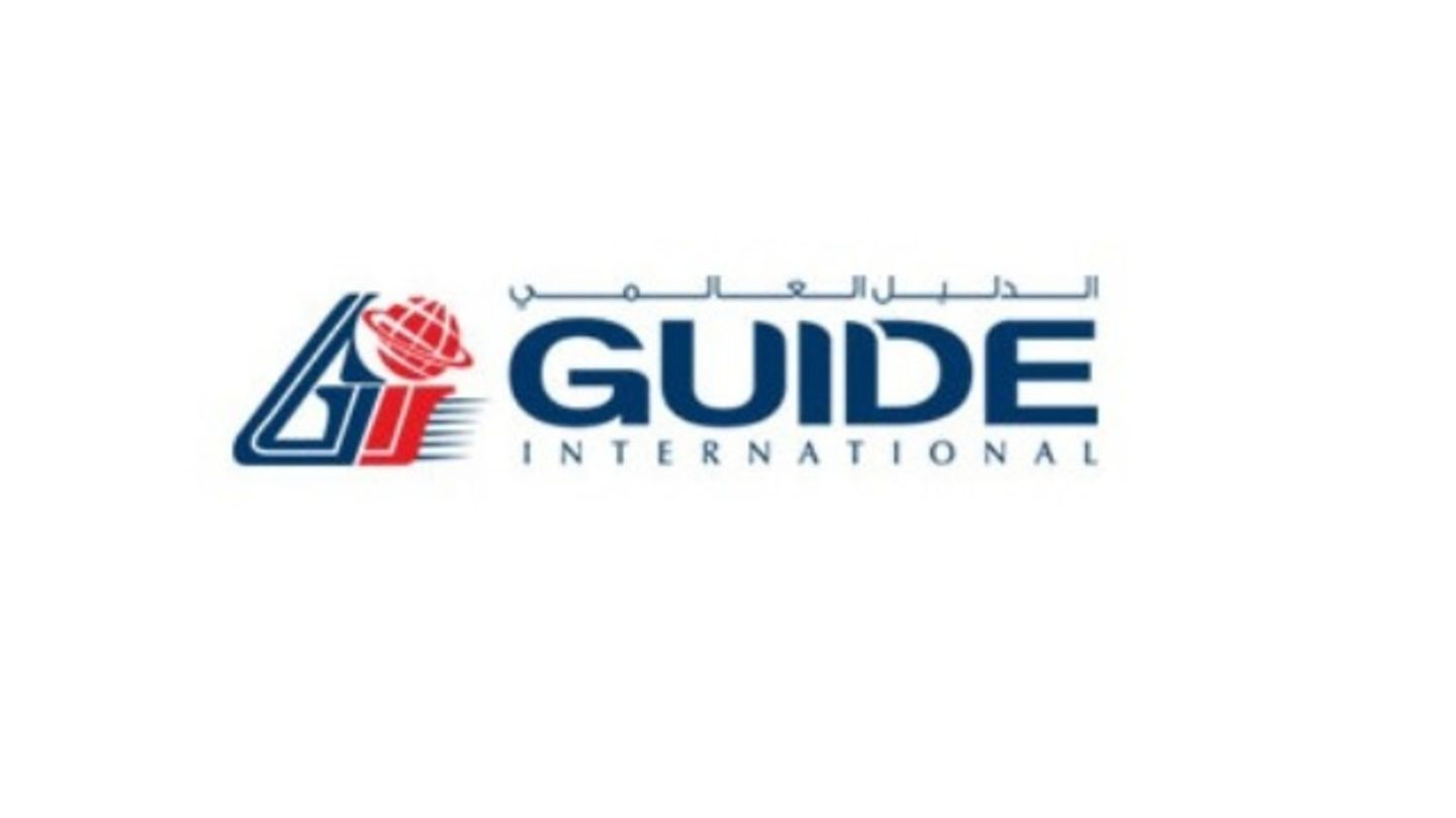 HiDubai-business-guide-international-services-b2b-services-business-consultation-services-port-saeed-dubai