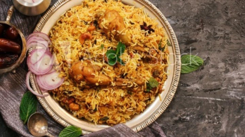 HiDubai-business-biryani-al-firdous-restaurant-food-beverage-restaurants-bars-al-rigga-dubai