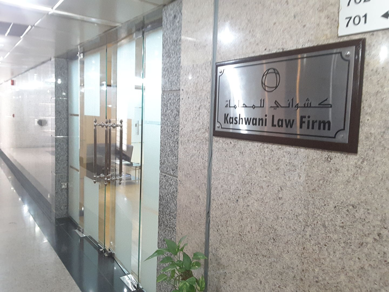 HiDubai-business-kashwani-law-firm-finance-legal-legal-services-mankhool-dubai-2