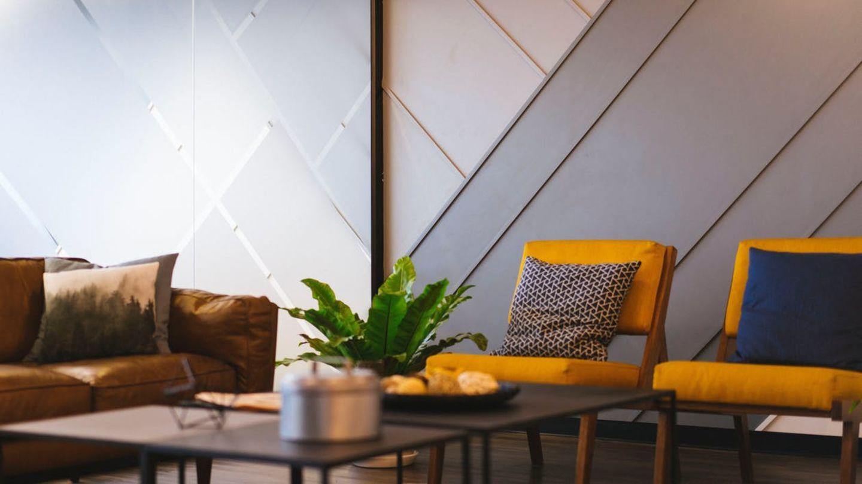HiDubai-business-pbm-interior-works-home-hardware-fittings-al-quoz-industrial-1-dubai-2