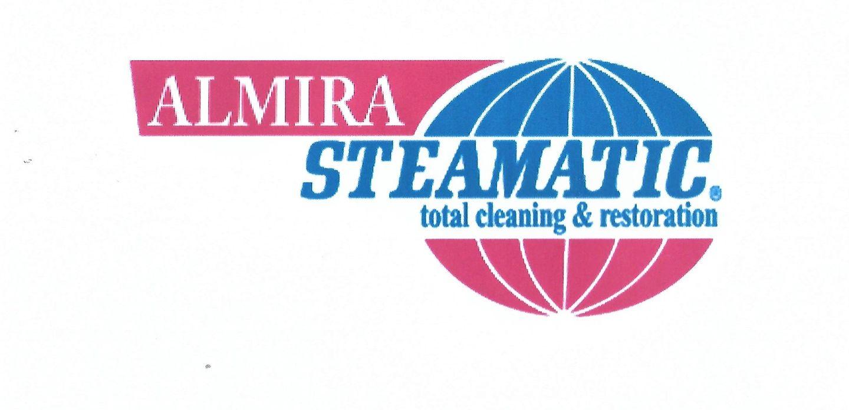 HiDubai-business-al-mira-steamatic-cleaning-services-home-cleaning-services-business-bay-dubai-2