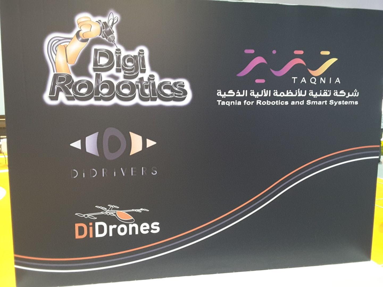 HiDubai-business-digi-robotics-b2b-services-distributors-wholesalers-international-media-production-zone-meaisem-1-dubai-2