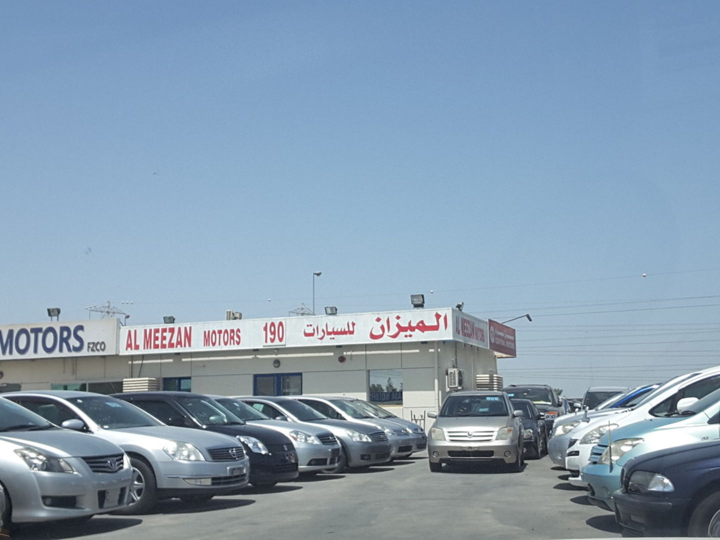 HiDubai-business-al-meezan-motors-transport-vehicle-services-used-car-dealers-ras-al-khor-industrial-3-dubai-2
