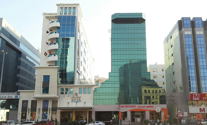 HiDubai-business-raviz-center-point-hotel-hotels-tourism-hotels-resorts-mankhool-dubai-2