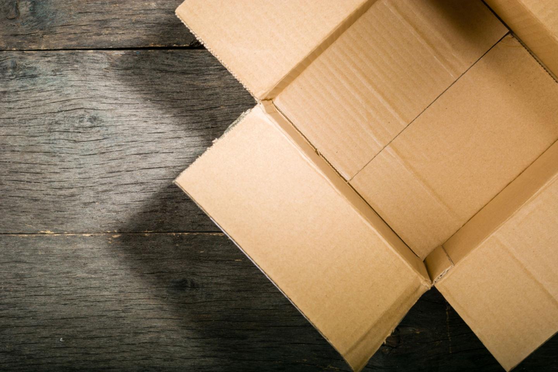 HiDubai-business-dhl-global-forwarding-shipping-logistics-air-cargo-services-dubai-world-central-madinat-al-mataar-dubai-2