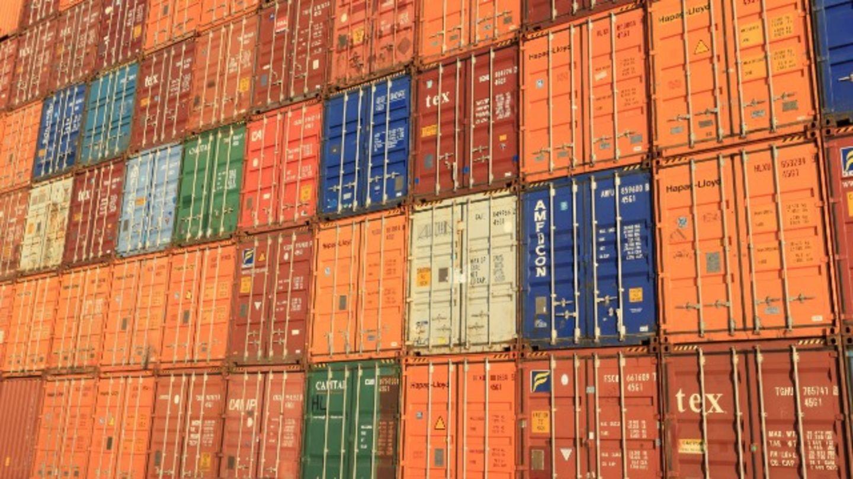 HiDubai-business-possible-logistics-shipping-logistics-sea-cargo-services-al-karama-dubai