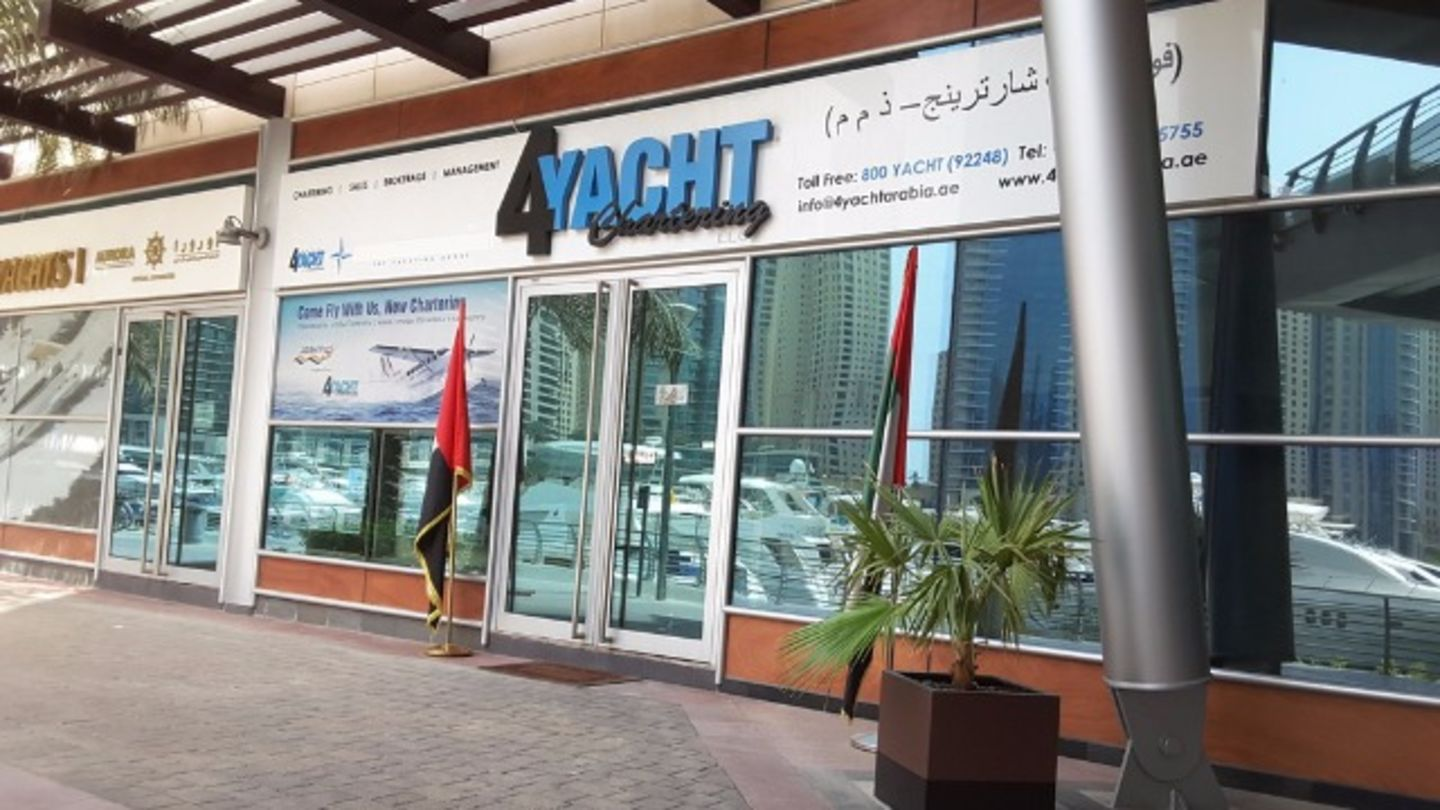 HiDubai-business-4-yacht-chartering-transport-vehicle-services-boat-yacht-dealers-dubai-marina-marsa-dubai-dubai-2