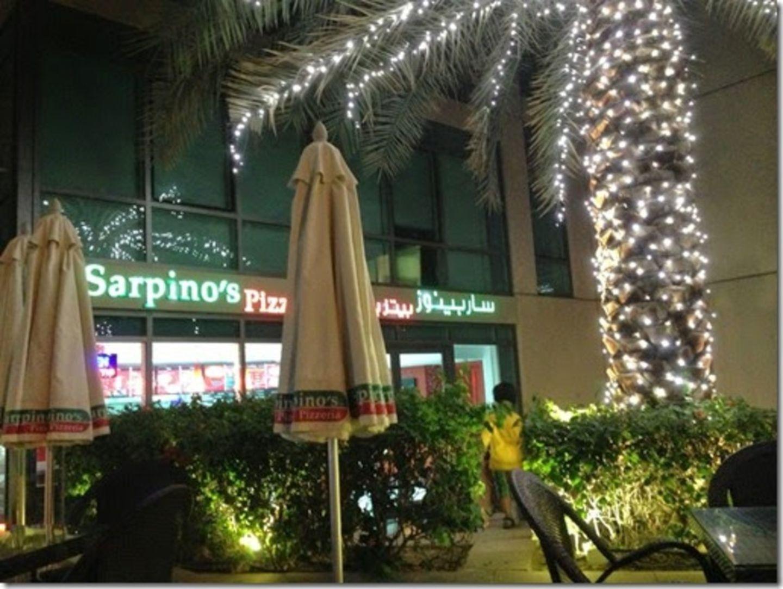 HiDubai-business-sarpinos-pizzeria-food-beverage-restaurants-bars-dubai-marina-marsa-dubai-dubai-2