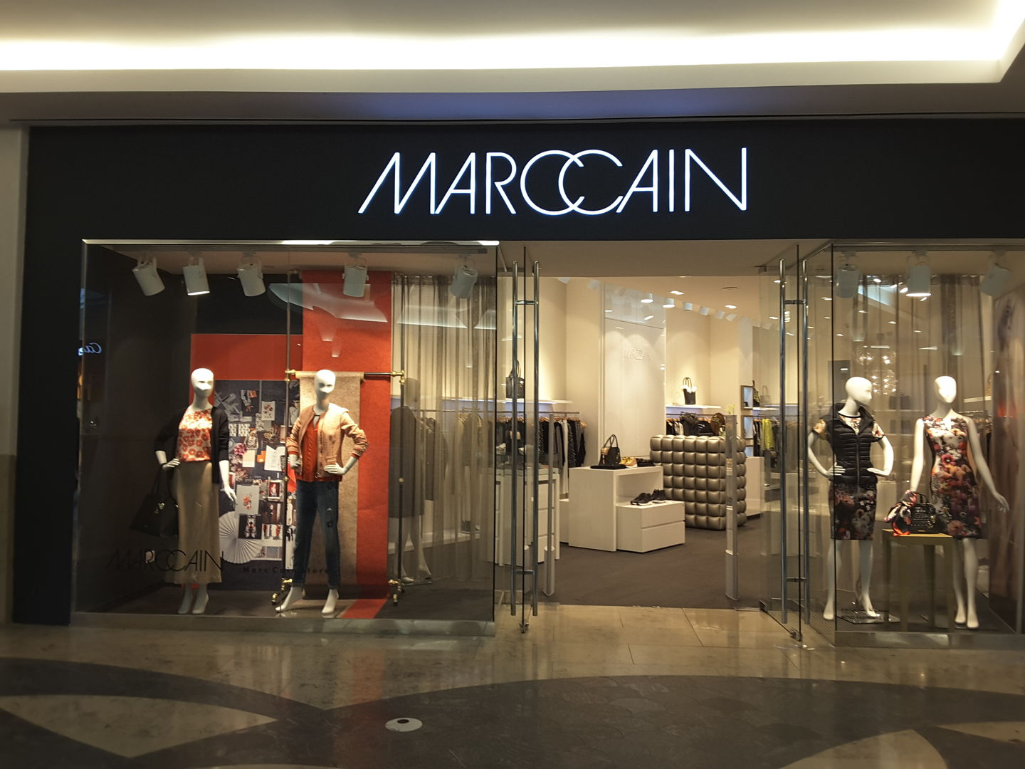HiDubai-business-marccain-shopping-apparel-mankhool-dubai-2