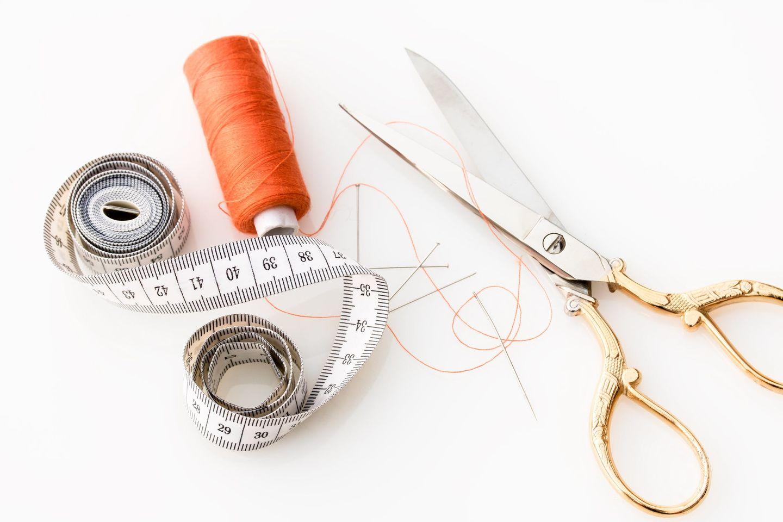 HiDubai-business-reem-faisal-mohammad-tailoring-and-embroidery-home-tailoring-naif-dubai-2