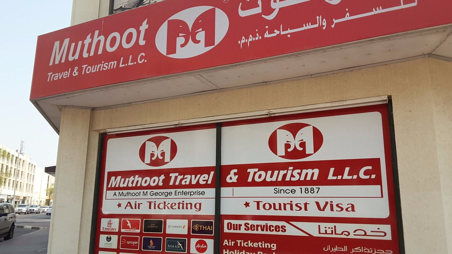 HiDubai-business-muthoot-travel-tourism-hotels-tourism-local-tours-activities-al-karama-dubai-2