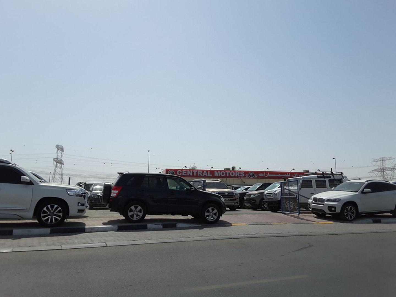 HiDubai-business-central-motors-transport-vehicle-services-used-car-dealers-ras-al-khor-industrial-3-dubai-5