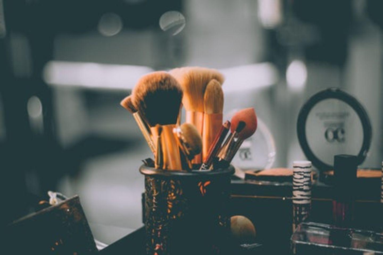 HiDubai-business-najmat-shammasi-ladies-salon-beauty-wellness-health-beauty-salons-al-twar-1-dubai