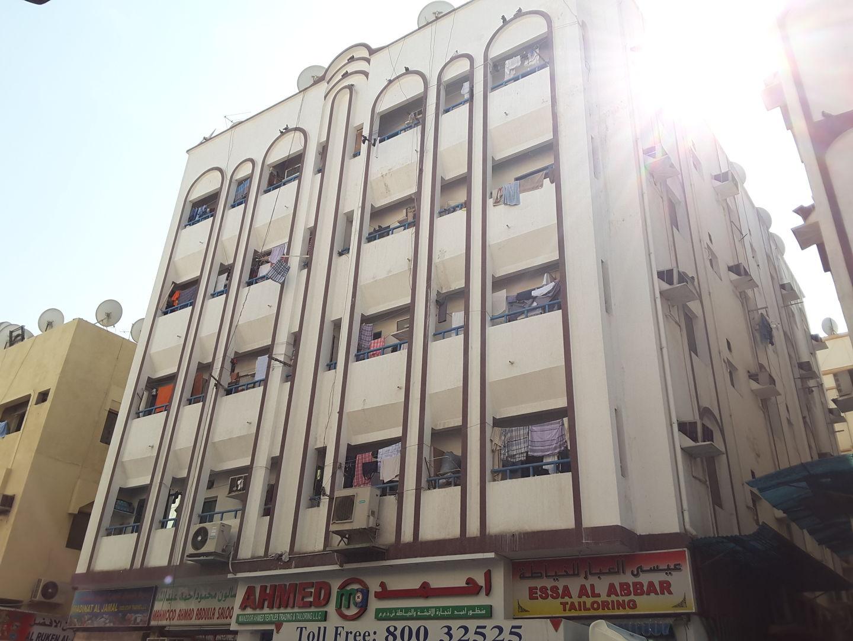 HiDubai-business-abdulla-mohd-jamal-ladies-tailoring-home-tailoring-ayal-nasir-dubai-2
