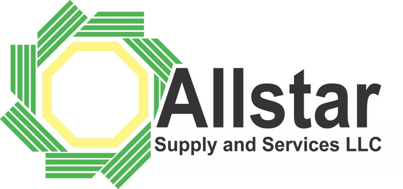 HiDubai-business-all-star-supply-and-services-b2b-services-distributors-wholesalers-business-bay-dubai