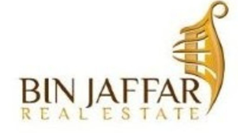 HiDubai-business-bin-jaffar-real-estate-housing-real-estate-real-estate-agencies-port-saeed-dubai