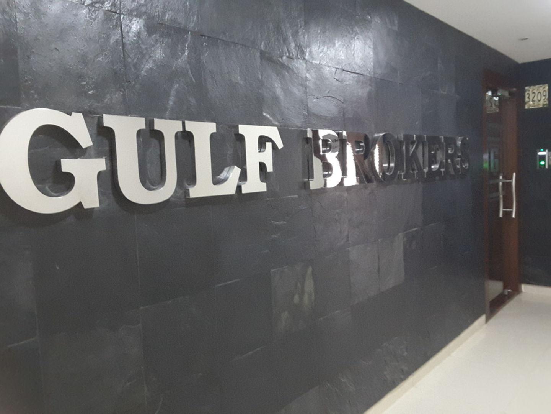 HiDubai-business-gulf-brokers-housing-real-estate-real-estate-agencies-jumeirah-lake-towers-al-thanyah-5-dubai-2