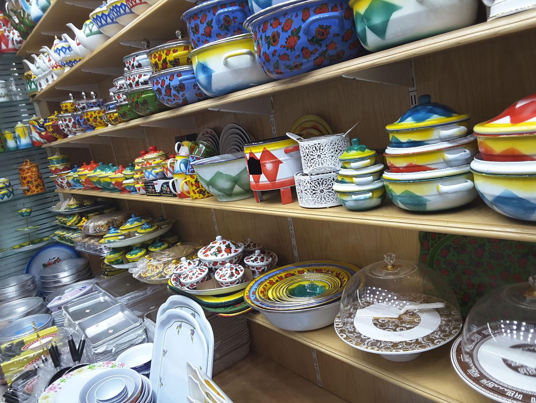 HiDubai-business-mohd-rasool-abdulla-ibrahim-pour-trading-b2b-services-distributors-wholesalers-al-ras-dubai-2