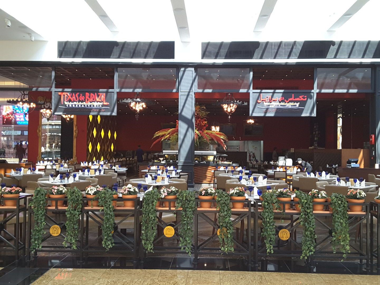 HiDubai-business-texas-de-brazil-food-beverage-restaurants-bars-al-barsha-1-dubai-2