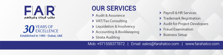 HiDubai-business-farahat-co-finance-legal-accounting-services-al-muraqqabat-dubai-1