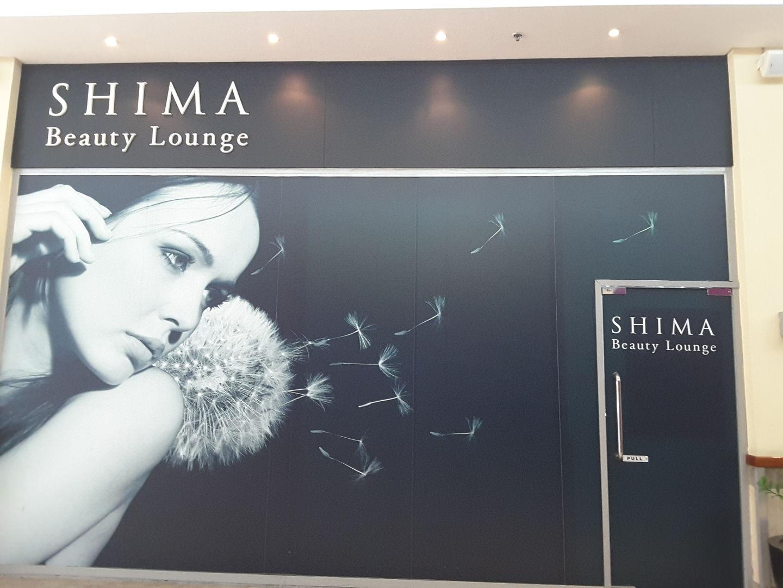 HiDubai-business-shima-beauty-lounge-greens-beauty-wellness-health-beauty-salons-the-greens-al-thanyah-3-dubai-2
