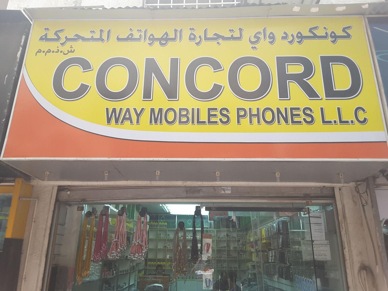 HiDubai-business-concord-way-mobile-phones-shopping-consumer-electronics-al-murar-dubai-2