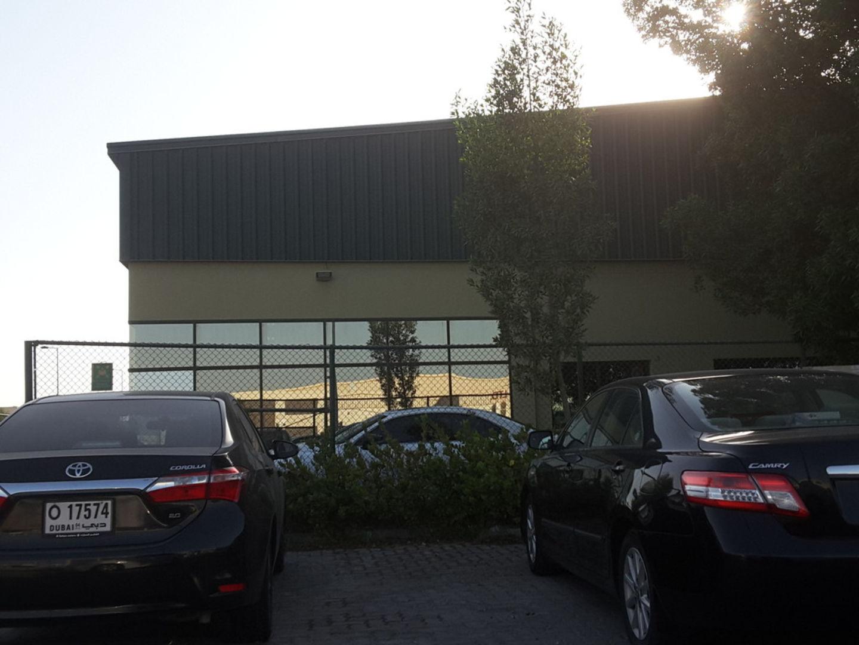 HiDubai-business-arbros-forest-resources-b2b-services-distributors-wholesalers-jebel-ali-free-zone-mena-jebel-ali-dubai-2