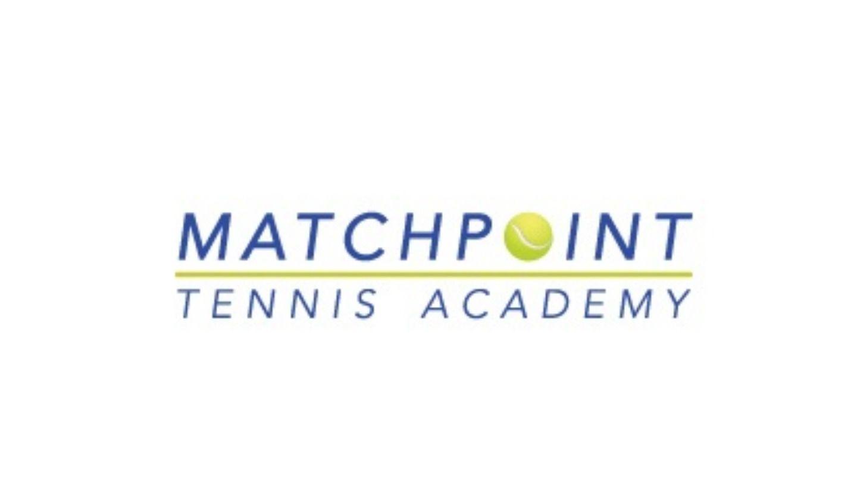 HiDubai-business-matchpoint-tennis-academy-education-training-learning-centres-al-garhoud-dubai