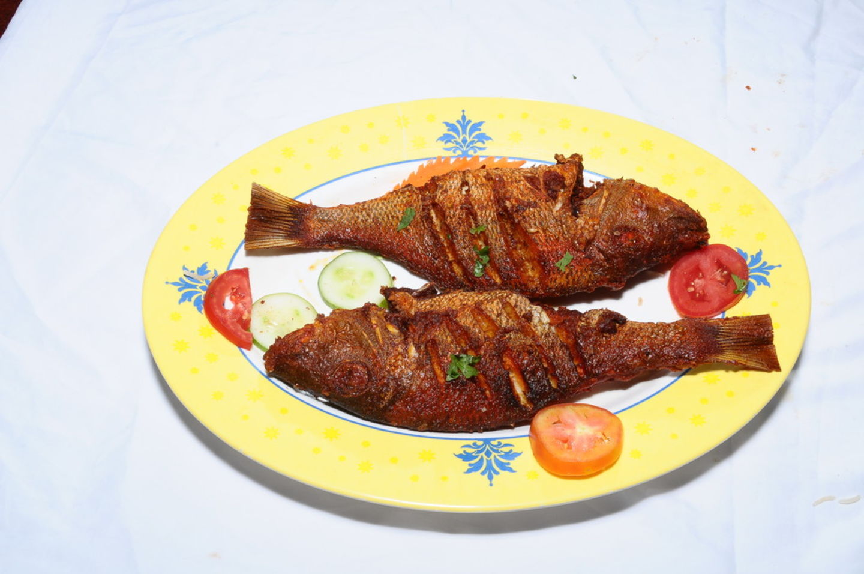 HiDubai-business-pak-darbar-restaurant-food-beverage-restaurants-bars-al-garhoud-dubai
