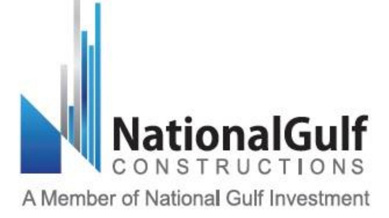 HiDubai-business-national-gulf-investment-construction-construction-heavy-industries-engineers-surveyors-trade-centre-1-dubai-2