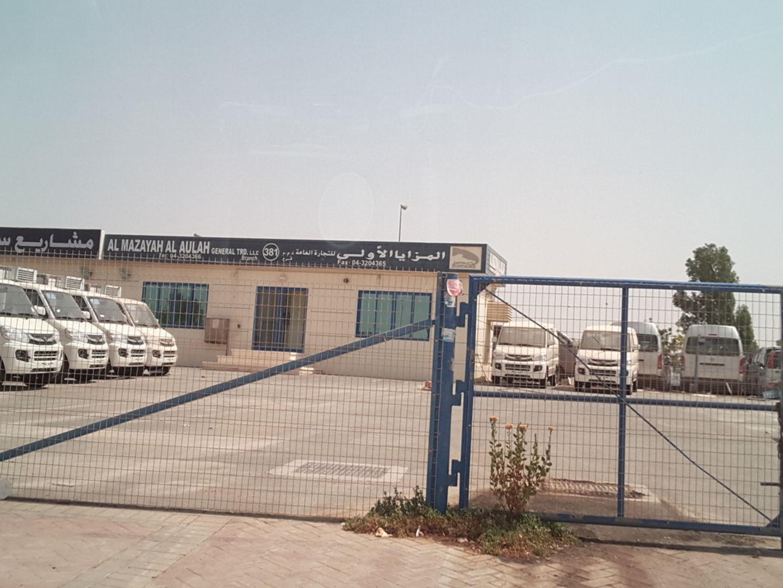 HiDubai-business-al-mazayah-al-aulah-transport-vehicle-services-used-car-dealers-ras-al-khor-industrial-3-dubai-2
