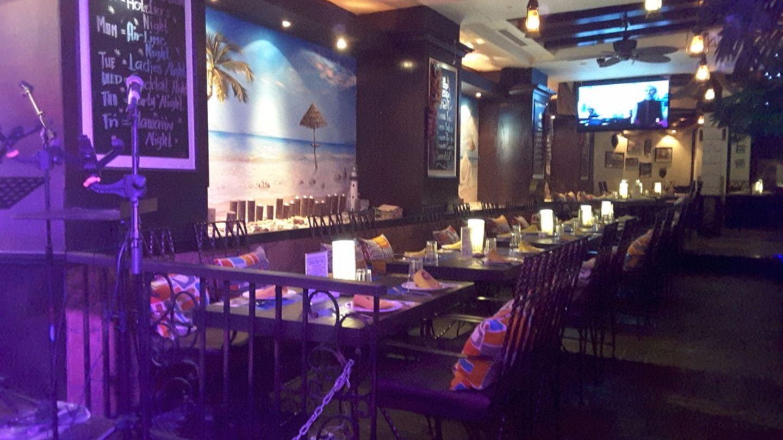 HiDubai-business-goan-shack-food-beverage-restaurants-bars-al-raffa-al-raffa-dubai-2