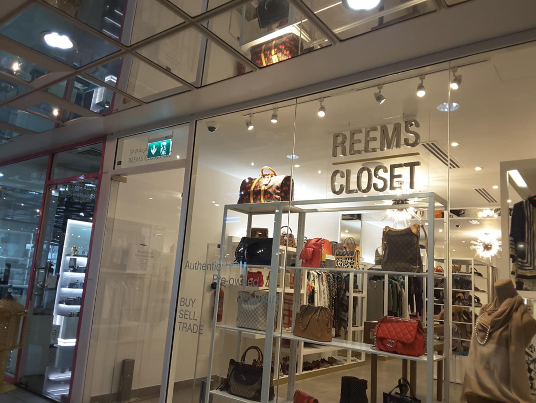 HiDubai-business-reems-closet-branch-shopping-fashion-accessories-jumeirah-1-dubai
