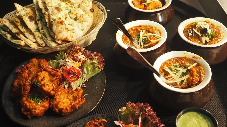 HiDubai-business-ammas-restaurant-food-beverage-restaurants-bars-al-quoz-industrial-4-dubai