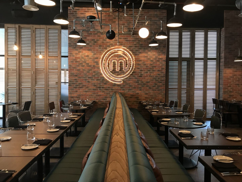 HiDubai-business-master-chef-the-tv-experience-food-beverage-restaurants-bars-dubai-marina-marsa-dubai-dubai